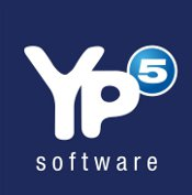 YP5 Software Logo